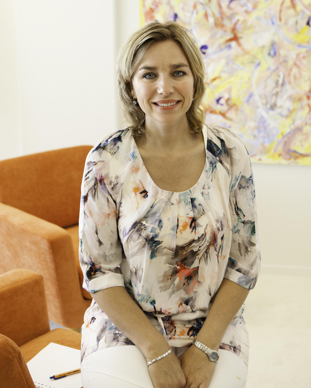 Jennifer Hanenberg Elders | Bedrijfscounselor
