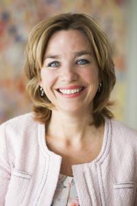 Profielfoto Jennifer