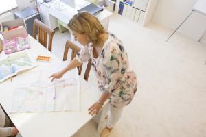 Praktische werkvormen om mogelijkheden te ontdekken
