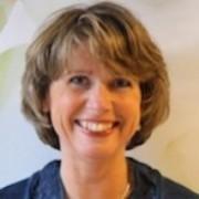 Annette van Gastel