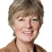 Gemma Geertshuis