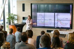 Stress inZicht presentatie
