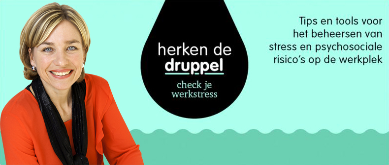 Banner_Check_je_Werkstress JENNIFER