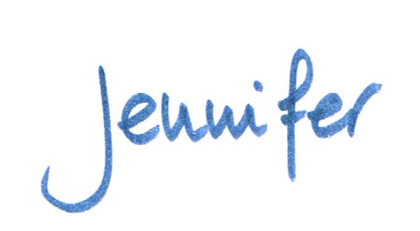 Microsoft Word - Handtekening Jennifer.docx
