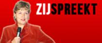 Sprekersbureau ZijSpreekt