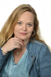 Esther Bergsma | register Bedrijfscounsellor