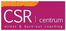 CSR-partner